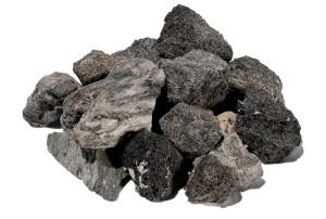 Firepit Rock