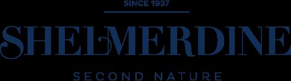 logo-shelmerdine-wtag1